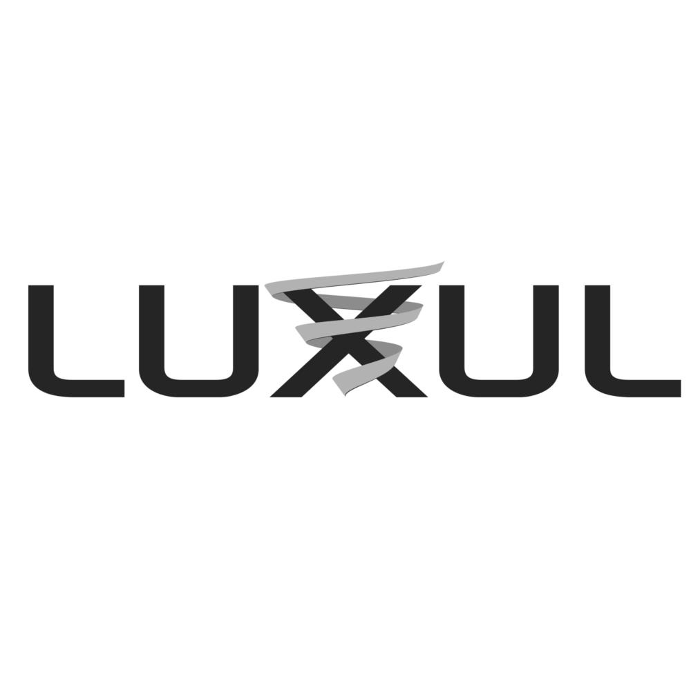 Luxul