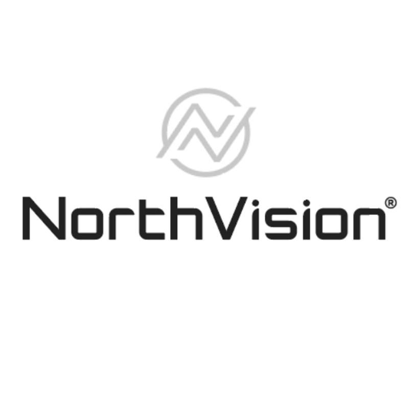 NorthVision Technology Inc. (HQ)