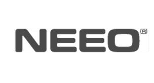 NEEO AG
